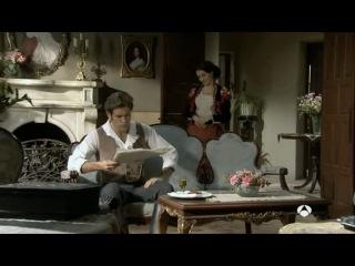 Bandolera 1x01