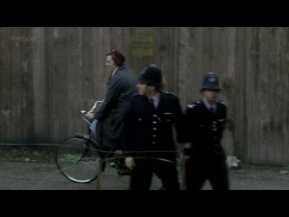 Вызовите акушерку / Call The Midwife (1 сезон, 3 серия, 720p) Maybe a Baby