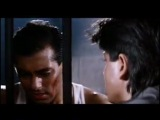 Каран и Арджун ( Индия-Фильм )