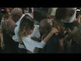 R.J. feat. PITBULL - U Know It Ain't Love (Spankers remix)