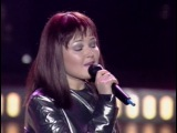 Светлана Алмазова - Неужели (Песня Года 2000 Отборочный Тур )