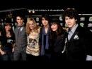 «Со стены Disney♡♡♡» под музыку Camp Rock 2. Отчетный концерт (Camp Rock 2. The Final Jam) - 2010 - 03. Cant Back Down.