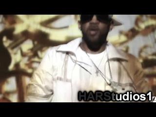 Lloyd Banks ft Eminem,50Cent & Nate Dogg -