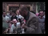самый скандальный клип про фелипа киркорова!! тимати - давай досвидания