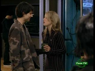 Instant star - 3 сезон 10 серия