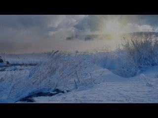 Крым глазами фотографа. Фотограф Яна Гайворонская (г.Севастополь)