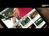 R.J. feat. Pitbull - Live 4 Die 4