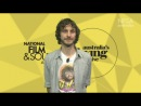 Save Me - Gotye at NFSA Connects (15.02.13)