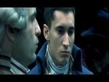 Маркиз Де Сад/ Sade (2000) исторический, эротика, драма