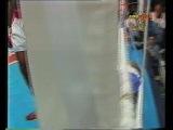 1990-03-22 Lennox Lewis vs Calvin Jones