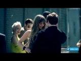 Esmee Denters - Loved ealer (feat. Justin Timberlake)
