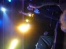 КТО ТАМ - новый трэк а я пропал с района 29.06 концерт в клубе Plan BМосква
