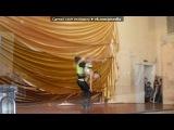«концерт в 26 школе» под музыку Каучук-эквилибр...где-то 2002 год - Ольга Кузьмина. Picrolla