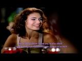 Amr Diab - Tamally Maak Uvijek sam sa tobom