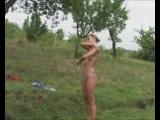 Luzia vs Eva