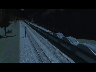 James Bond 007 -Quantum of Solace Trailer