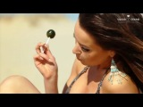Hazel feat. Lunar - Give me the stars (Official HD Video)