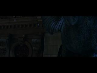 Фильм ПРИЗРАК ОПЕРЫ - музыкальная драма по мюзиклу Э.Л.Уэббера.2004г.