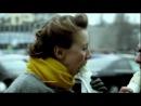 Про любовь (короткометражный фильм,Россия,2011)