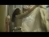 Мари Лафоре - Безумный день, или женитьба Фигаро (1989)