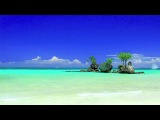 Топ 20 лучших пляжей мира
