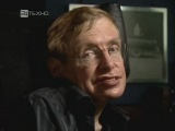 BBC. Horizon. Парадокс Хокинга / BBC. Horizon. The Hawking Paradox / 2005 / ПО / SATRip