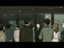 [WOA] Тетрадь Смерти ТВ  Death Note - 9 серия [субтитры]