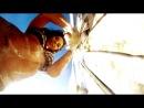 Benny Benassi 'Rough Road' Bus Tour - Episode 5