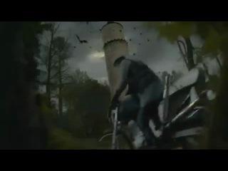 Реклама плойки