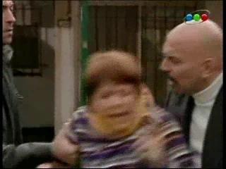 Kachorra / Качорра (2002) 44 серия