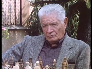 La Piovra Спрут 3 1987 год 3 сезон 6 серия Реж Luigi Perelli Италия Сюжет Ennio De Concini Sandro Petraglia Stefano Rulli