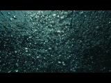 Flying Lotus - Until The Quiet Comes (short film by Kahlil Joseph, music from Flying Lotus album)