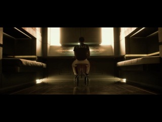 Halo 4: Идущий к рассвету (1 сезон: 3 серия из 5) / Halo 4: Forward Unto Dawn / 2012