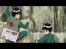 Naruto: Shippuuden  Наруто: Ураганные хроники - 2 сезон 228 серия [Озвучка 2x2]