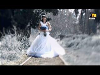 Ghady - Kent Messadda' (غدي - كنت مصدق) HD-2012