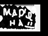 «Спецэффекты» под музыку Sex Shop Boys (екс-Дзідзьо) Feat. Vova Zi Lvova - Істєріка. Picrolla