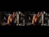 21052013 3d (2011) deadhouse.pw