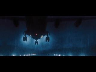 Война миров Z World War Z Новый русский трейлер в хорошем качестве djqyf vbhjd z 2013 война м