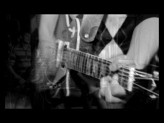 Группа «Граф ЦеппелинЪ», промо-ролик «Рвите цветы!»