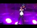 2012.11.03 - G-DRAGON - CRAYON - ALIVE TOUR - Honda Center
