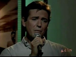 Carlos Mata - Mirame a los ojos.песня из сериала История любви.аргентина 147037