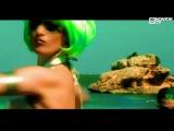 DJ Sammy feat. Carisma - Magic Moments (Official Video)