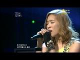 [PERF] SNSD (TaeTiSeo) - Love Sick (KBS Joy Lee Sora's Second Proposal/2012.05.23)