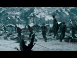 Королевство викингов - Тизер [Оригинал] is [vk.com/kino_online_vk]