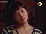 Меня зовут Ким Сам Сун / My Name is Kim Sam Soon (озвучка) серия 05/16