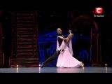 007[SOCIAL]СТБ-20130126-104707-Бальный танец!!!