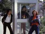 Perros callejeros 2 (1979) TV