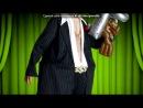 «vjht» под музыку Натали - О Боже, какой мужчина. 2012/ Original! на Music гр. 2012г. Подписываемся.. vkontakte/musicfortrainingspublic32792157.