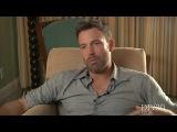 DP/30: Argo, director/actor Ben Affleck