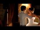 очень красивый свадебный танец вальс. ЭТО ВИДЕО ДОБАВЛЕНО ИЗ ЮТУБА. ЭТО НЕ Я.Я НЕ ЗНАЮ КТО ЭТО И КАКАЯ ТАМ МУЗЫКА.